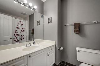 Photo 16: 1419 1 Street NE in Calgary: Crescent Heights Row/Townhouse for sale : MLS®# C4288003