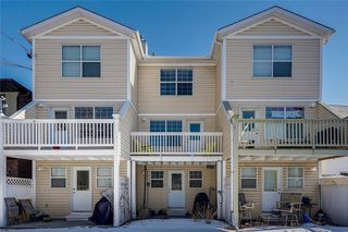 Photo 21: 1419 1 Street NE in Calgary: Crescent Heights Row/Townhouse for sale : MLS®# C4288003