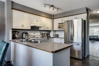 Photo 7: 1419 1 Street NE in Calgary: Crescent Heights Row/Townhouse for sale : MLS®# C4288003