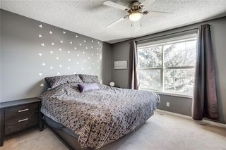 Photo 12: 1419 1 Street NE in Calgary: Crescent Heights Row/Townhouse for sale : MLS®# C4288003