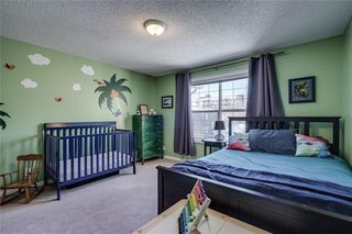 Photo 14: 1419 1 Street NE in Calgary: Crescent Heights Row/Townhouse for sale : MLS®# C4288003