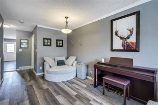 Photo 4: 1419 1 Street NE in Calgary: Crescent Heights Row/Townhouse for sale : MLS®# C4288003