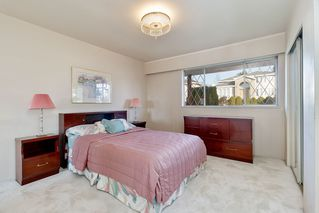 Photo 9: 6170 WINCH Street in Burnaby: Parkcrest House for sale (Burnaby North)  : MLS®# R2439181