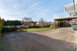 Photo 18: 6170 WINCH Street in Burnaby: Parkcrest House for sale (Burnaby North)  : MLS®# R2439181