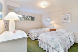 Photo 15: 6170 WINCH Street in Burnaby: Parkcrest House for sale (Burnaby North)  : MLS®# R2439181