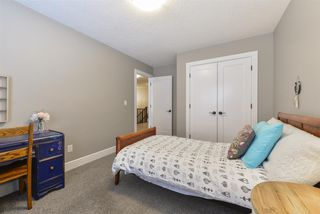 Photo 22: 1229 WESTERRA Crescent: Stony Plain House for sale : MLS®# E4189482