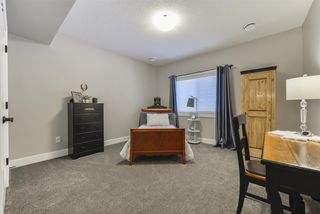 Photo 36: 1229 WESTERRA Crescent: Stony Plain House for sale : MLS®# E4189482