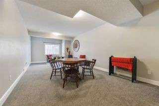 Photo 32: 1229 WESTERRA Crescent: Stony Plain House for sale : MLS®# E4189482