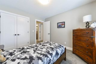 Photo 25: 1229 WESTERRA Crescent: Stony Plain House for sale : MLS®# E4189482