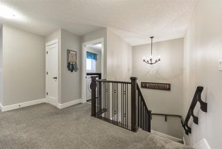 Photo 17: 1229 WESTERRA Crescent: Stony Plain House for sale : MLS®# E4189482