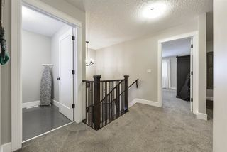 Photo 26: 1229 WESTERRA Crescent: Stony Plain House for sale : MLS®# E4189482