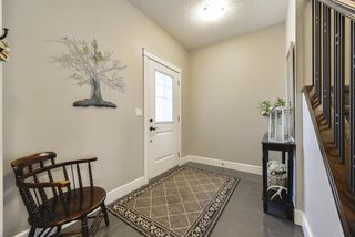 Photo 14: 1229 WESTERRA Crescent: Stony Plain House for sale : MLS®# E4189482