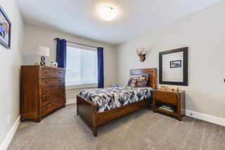Photo 24: 1229 WESTERRA Crescent: Stony Plain House for sale : MLS®# E4189482