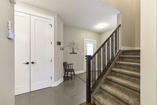 Photo 16: 1229 WESTERRA Crescent: Stony Plain House for sale : MLS®# E4189482
