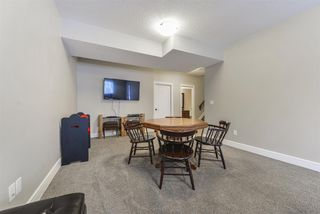 Photo 35: 1229 WESTERRA Crescent: Stony Plain House for sale : MLS®# E4189482