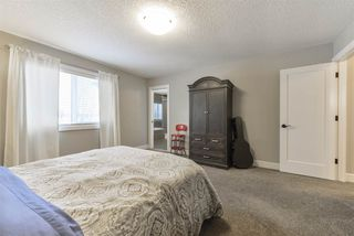 Photo 28: 1229 WESTERRA Crescent: Stony Plain House for sale : MLS®# E4189482