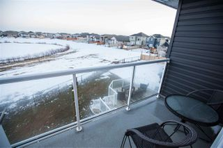 Photo 28: 9629 106 Avenue: Morinville House for sale : MLS®# E4192189