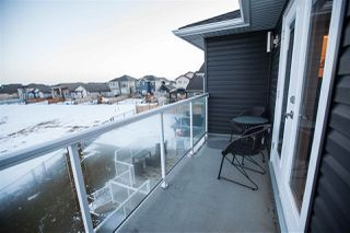 Photo 26: 9629 106 Avenue: Morinville House for sale : MLS®# E4192189