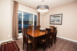 Photo 16: 9629 106 Avenue: Morinville House for sale : MLS®# E4192189