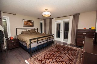 Photo 17: 9629 106 Avenue: Morinville House for sale : MLS®# E4192189