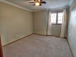 Photo 15: 2 CRAIGAVON Drive: Sherwood Park House for sale : MLS®# E4192758