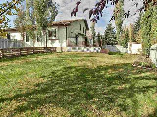 Photo 2: 2 CRAIGAVON Drive: Sherwood Park House for sale : MLS®# E4192758