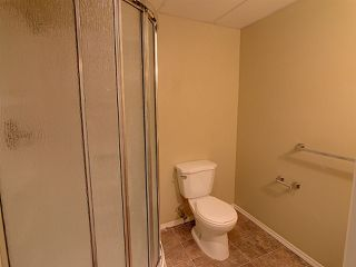 Photo 19: 2 CRAIGAVON Drive: Sherwood Park House for sale : MLS®# E4192758