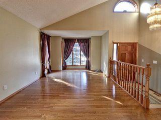 Photo 5: 2 CRAIGAVON Drive: Sherwood Park House for sale : MLS®# E4192758