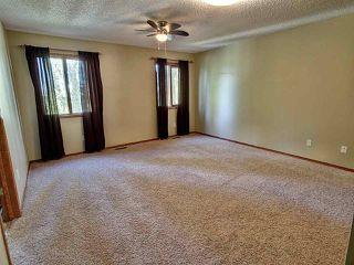 Photo 12: 2 CRAIGAVON Drive: Sherwood Park House for sale : MLS®# E4192758