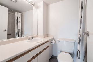 """Photo 10: 202 47 AGNES Street in New Westminster: Downtown NW Condo for sale in """"FRASER HOUSE"""" : MLS®# R2453687"""