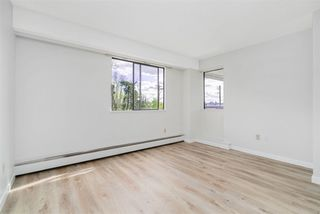 """Photo 12: 202 47 AGNES Street in New Westminster: Downtown NW Condo for sale in """"FRASER HOUSE"""" : MLS®# R2453687"""