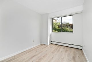 """Photo 11: 202 47 AGNES Street in New Westminster: Downtown NW Condo for sale in """"FRASER HOUSE"""" : MLS®# R2453687"""
