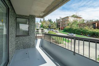 """Photo 16: 202 47 AGNES Street in New Westminster: Downtown NW Condo for sale in """"FRASER HOUSE"""" : MLS®# R2453687"""