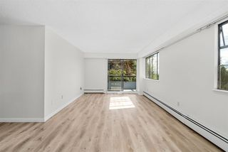 """Photo 3: 202 47 AGNES Street in New Westminster: Downtown NW Condo for sale in """"FRASER HOUSE"""" : MLS®# R2453687"""
