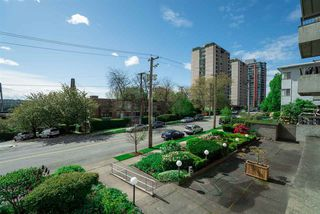 """Photo 18: 202 47 AGNES Street in New Westminster: Downtown NW Condo for sale in """"FRASER HOUSE"""" : MLS®# R2453687"""