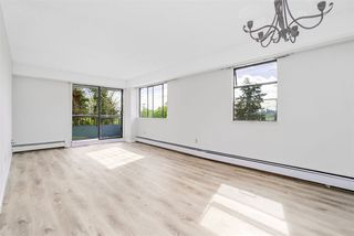 """Photo 6: 202 47 AGNES Street in New Westminster: Downtown NW Condo for sale in """"FRASER HOUSE"""" : MLS®# R2453687"""
