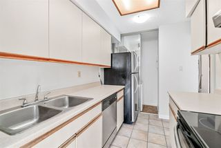 """Photo 8: 202 47 AGNES Street in New Westminster: Downtown NW Condo for sale in """"FRASER HOUSE"""" : MLS®# R2453687"""