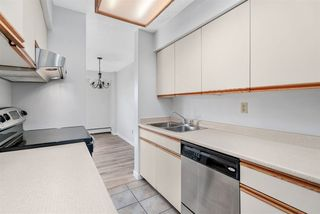 """Photo 9: 202 47 AGNES Street in New Westminster: Downtown NW Condo for sale in """"FRASER HOUSE"""" : MLS®# R2453687"""