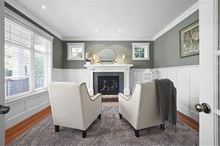 "Photo 10: 12722 17A Avenue in Surrey: Crescent Bch Ocean Pk. House for sale in ""Ocean Park"" (South Surrey White Rock)  : MLS®# R2454311"