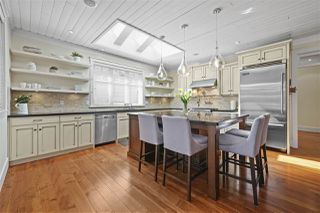 "Photo 4: 12722 17A Avenue in Surrey: Crescent Bch Ocean Pk. House for sale in ""Ocean Park"" (South Surrey White Rock)  : MLS®# R2454311"