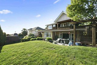 "Photo 31: 12722 17A Avenue in Surrey: Crescent Bch Ocean Pk. House for sale in ""Ocean Park"" (South Surrey White Rock)  : MLS®# R2454311"