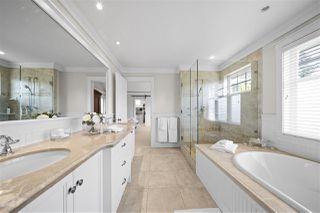 "Photo 21: 12722 17A Avenue in Surrey: Crescent Bch Ocean Pk. House for sale in ""Ocean Park"" (South Surrey White Rock)  : MLS®# R2454311"