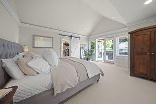 "Photo 19: 12722 17A Avenue in Surrey: Crescent Bch Ocean Pk. House for sale in ""Ocean Park"" (South Surrey White Rock)  : MLS®# R2454311"