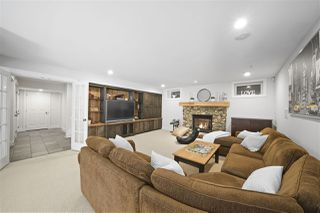 "Photo 22: 12722 17A Avenue in Surrey: Crescent Bch Ocean Pk. House for sale in ""Ocean Park"" (South Surrey White Rock)  : MLS®# R2454311"