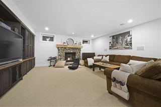 "Photo 23: 12722 17A Avenue in Surrey: Crescent Bch Ocean Pk. House for sale in ""Ocean Park"" (South Surrey White Rock)  : MLS®# R2454311"