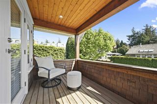 "Photo 28: 12722 17A Avenue in Surrey: Crescent Bch Ocean Pk. House for sale in ""Ocean Park"" (South Surrey White Rock)  : MLS®# R2454311"