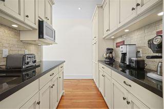 "Photo 9: 12722 17A Avenue in Surrey: Crescent Bch Ocean Pk. House for sale in ""Ocean Park"" (South Surrey White Rock)  : MLS®# R2454311"
