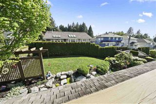 "Photo 29: 12722 17A Avenue in Surrey: Crescent Bch Ocean Pk. House for sale in ""Ocean Park"" (South Surrey White Rock)  : MLS®# R2454311"