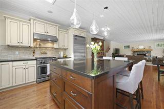 "Photo 5: 12722 17A Avenue in Surrey: Crescent Bch Ocean Pk. House for sale in ""Ocean Park"" (South Surrey White Rock)  : MLS®# R2454311"