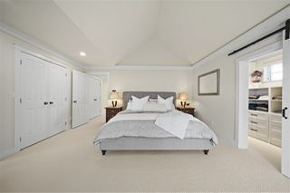 "Photo 20: 12722 17A Avenue in Surrey: Crescent Bch Ocean Pk. House for sale in ""Ocean Park"" (South Surrey White Rock)  : MLS®# R2454311"